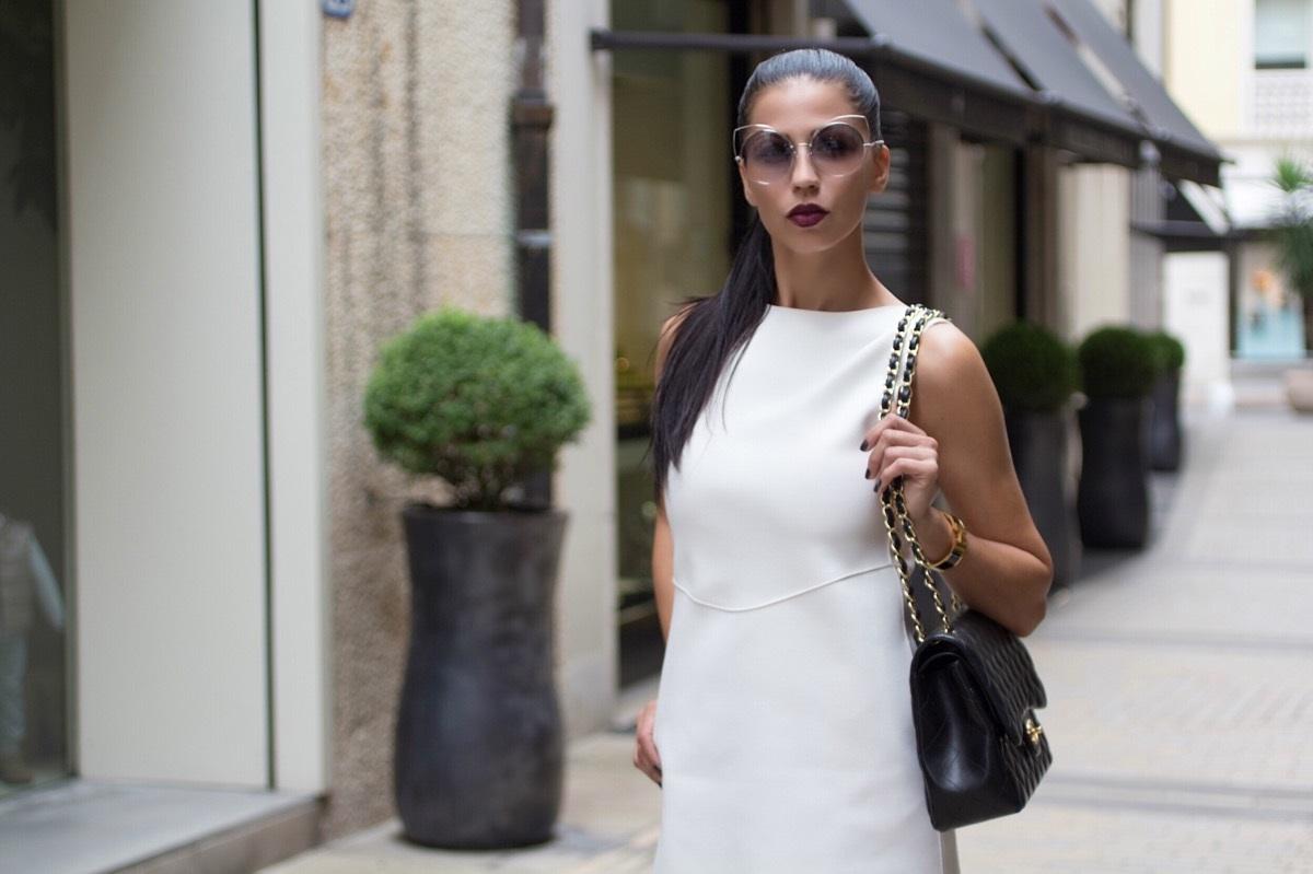 abito-bianco-fashion-blogger-nicoleta-dan