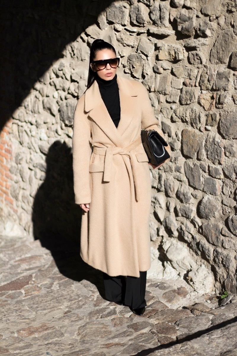 camel-coat-fashion-blogger-n-d