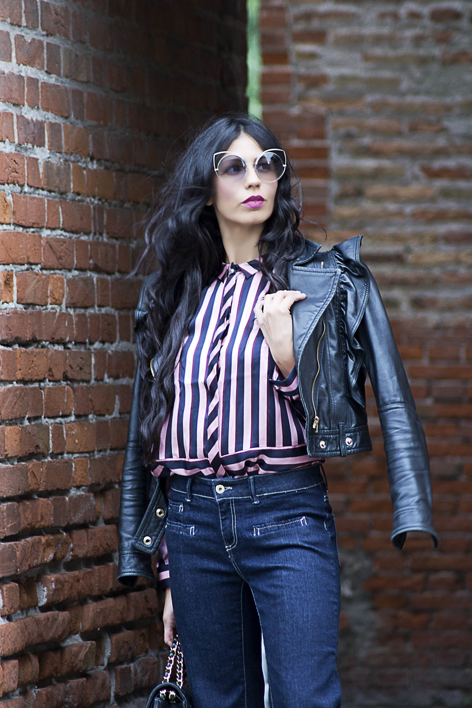 top-fashion-blogger-italia-n-d