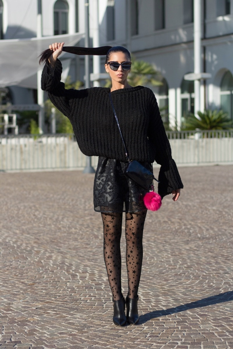 top-fashion-blogger-total-black-look