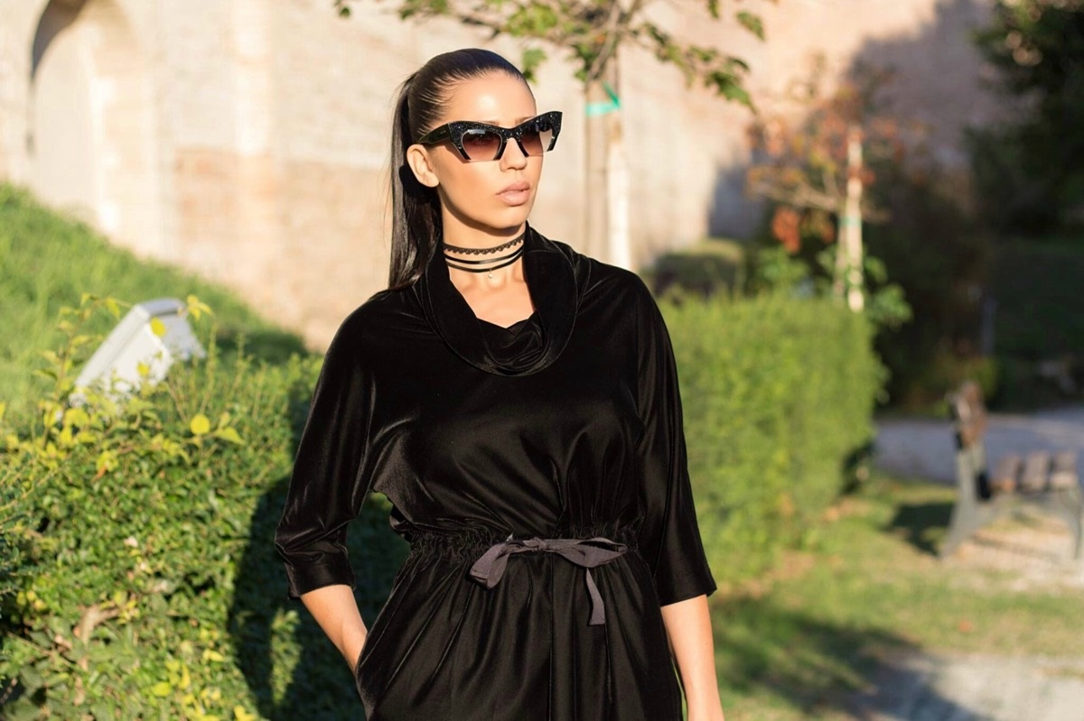 velvet-dress-look-fashion-blogger
